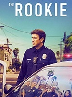 The Rookie- Seriesaddict